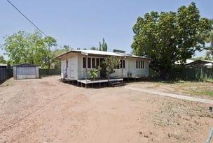 23 Nutwood Crescent, Kununurra, WA 6743