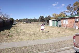 40 O'Donnell Street, Emmaville, NSW 2371