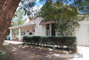 55 Rover Court, Paringa, SA 5340