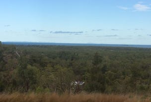 Lot 7, 0 Midge Point Road, Midge Point, Qld 4799