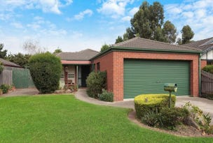 7 Fiona Place, Whittlesea, Vic 3757