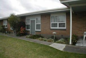 Unit 2/3 Whalers Road, Encounter Bay, SA 5211