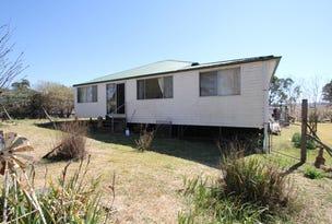 243 Bellevue Road, Tenterfield, NSW 2372