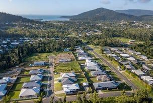 Nathan Court, Whitsundays, Qld 4802