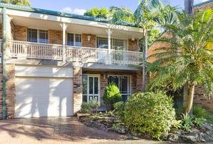 13/55 Mountain  Rd, Austinmer, NSW 2515