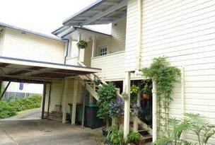 4/61 Leycester Street, Lismore, NSW 2480