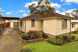 106 Northcott Road, Lalor Park, NSW 2147