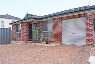 20A Althorpe Street, East Gosford, NSW 2250