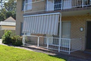 2/52 Bonville Street, Urunga, NSW 2455