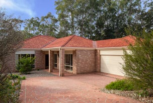 10 Lisa Place, Sunshine Bay, NSW 2536