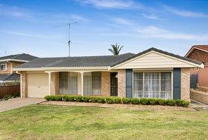 65 Parklands Drive, Shellharbour, NSW 2529