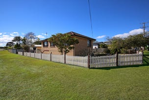 63 Comarong Street, Greenwell Point, NSW 2540