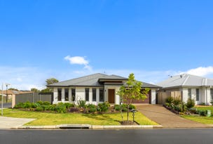 1 Toormina Court, Pottsville, NSW 2489