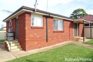 1D Barnards Ave, Hurstville, NSW 2220