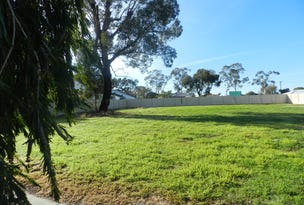 Lot 13, Olympic Avenue, Shepparton, Vic 3630