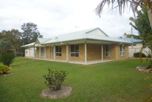 15 Nautilus Drive, Cooloola Cove, Qld 4580