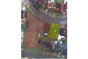 Lot 4 Ringtail Close, Bossley Park, NSW 2176