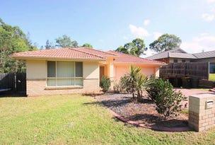 84 Pioneer Road, Singleton, NSW 2330