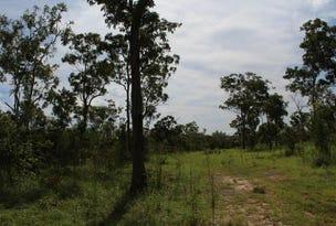 195. Mira Road, Tumbling Waters, NT 0822