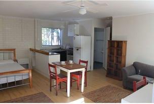 9A Belongil Crescent, Byron Bay, NSW 2481