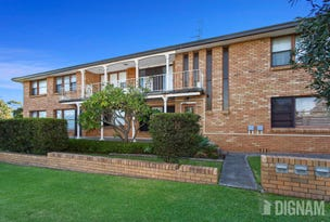 2/16 York Road, Woonona, NSW 2517
