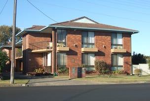 4/64 Woodburn Street, Evans Head, NSW 2473