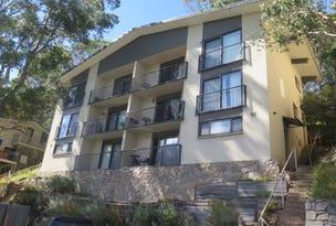 1/15 Bobuck Lane, Thredbo Village, NSW 2625
