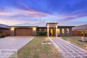 16 Kay Avenue, Two Wells, SA 5501