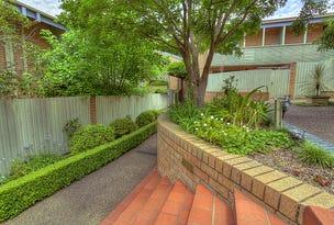 12/1-11 Allister Street, Cremorne, NSW 2090