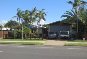 40 South Pacific Ave, Slade Point, Qld 4740