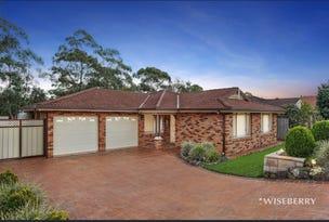 12 Bensley Close, Lake Haven, NSW 2263