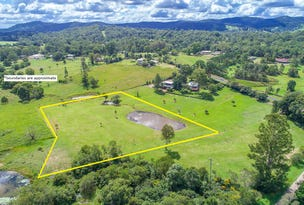 Lot 70, 56 Jubilee Road, Carters Ridge, Qld 4563