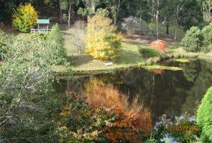 1135 Pine Road, Riana, Tas 7316