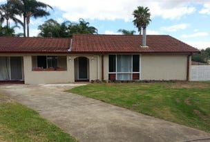 8 Orde Place, Prospect, NSW 2148
