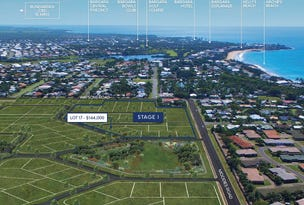 Lot 17 Sandy Street, Bargara, Qld 4670