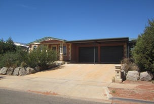 48 Tiliqua Cr., Roxby Downs, SA 5725