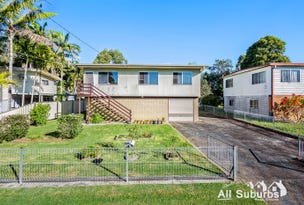 17 Holles Street, Waterford West, Qld 4133