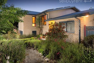 5 COOPER STREET, Mount Beauty, Vic 3699