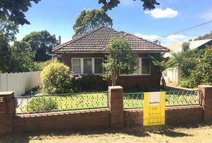 19 Nellis Street, Batlow, NSW 2730