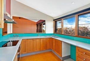 28 Kalang Road, Elanora Heights, NSW 2101