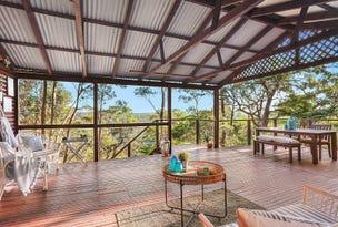 29 Wymah Crescent, Berowra Heights, NSW 2082