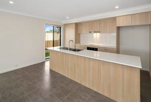 2/25 Cadoc Street, Augustine Heights, Qld 4300