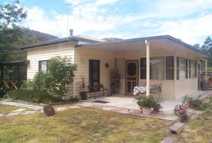 208 Watters Road, Stanthorpe, Qld 4380
