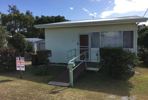 6 George St, Boonah, Qld 4310