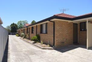 2 & 3/304 Maitland Road, Cessnock, NSW 2325