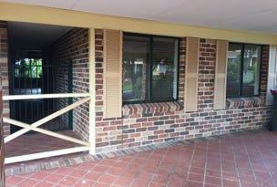 11a Diamontina Avenue, Kearns, NSW 2558