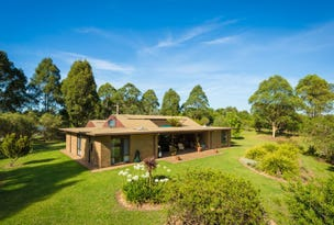 86 Corridgeree Road, Tarraganda, NSW 2550