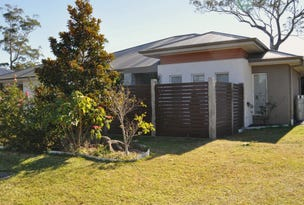 19 Woolabar Drive, Broulee, NSW 2537