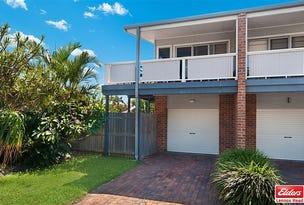 1/49 Gibbon Street, Lennox Head, NSW 2478