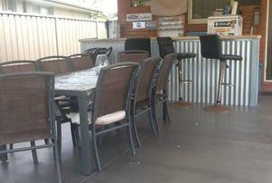 116 York Road, South Penrith, NSW 2750